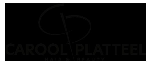 Carool Platteel Logo
